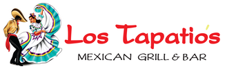 LOS TAPATIOS MEXICAN RESTAURANT